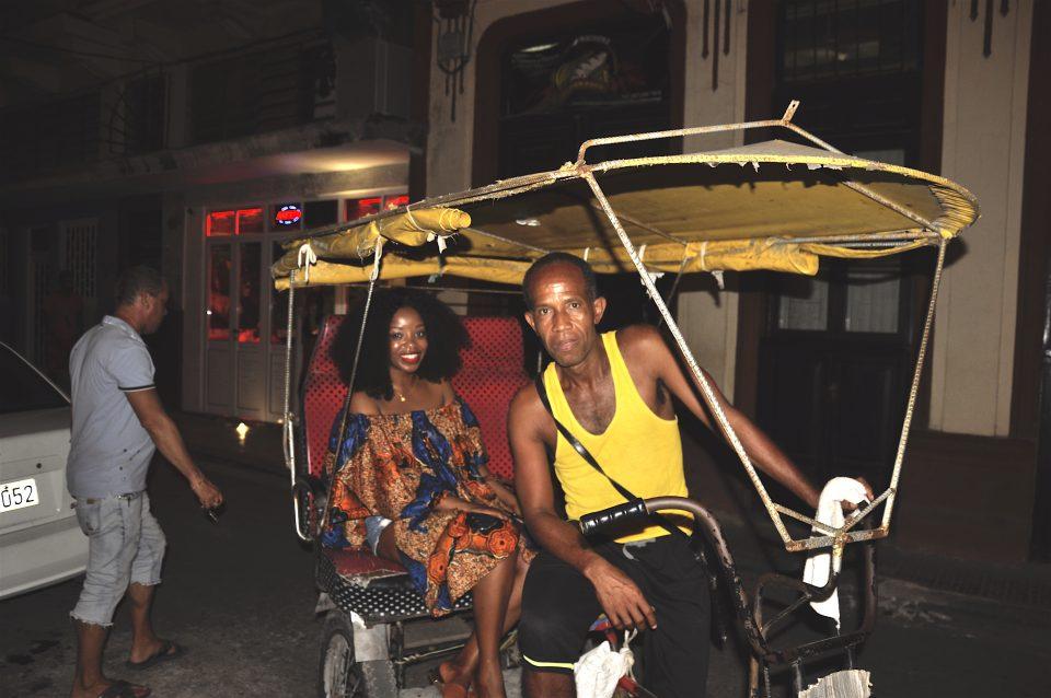CubanFood,SunnyInCuba,Cuba,Spanish,Travel,TravelTips,TravelTuesday,SunnyInEveryCountry