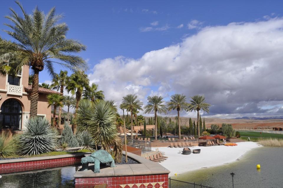 Las Vegas, Vegas, America, Travel, Travel Tips