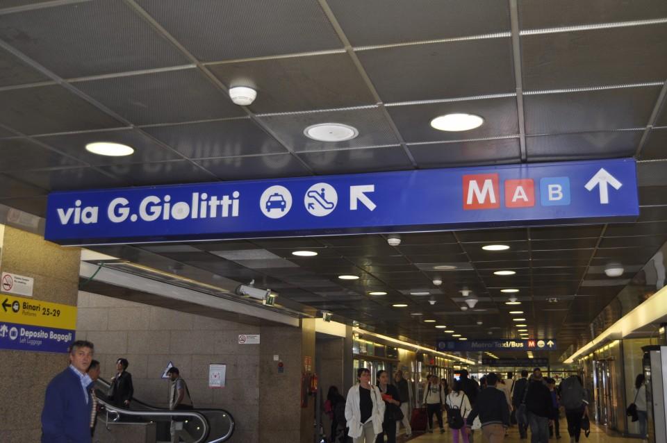Sunny In Rome Italy, Rome, Italy, Travel, Travel Tips, Travel Tuesday, Europe