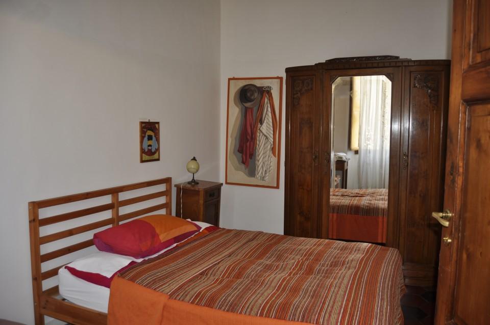 Airbnb, Apartment, Rome, Italy, Italian,