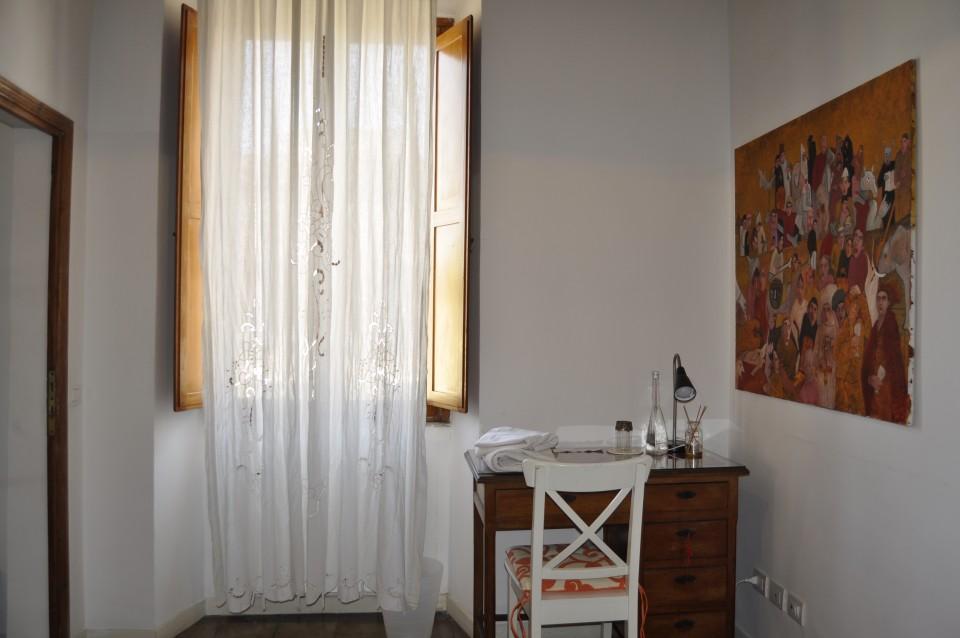 Rome, Italy, Italian, Airbnb