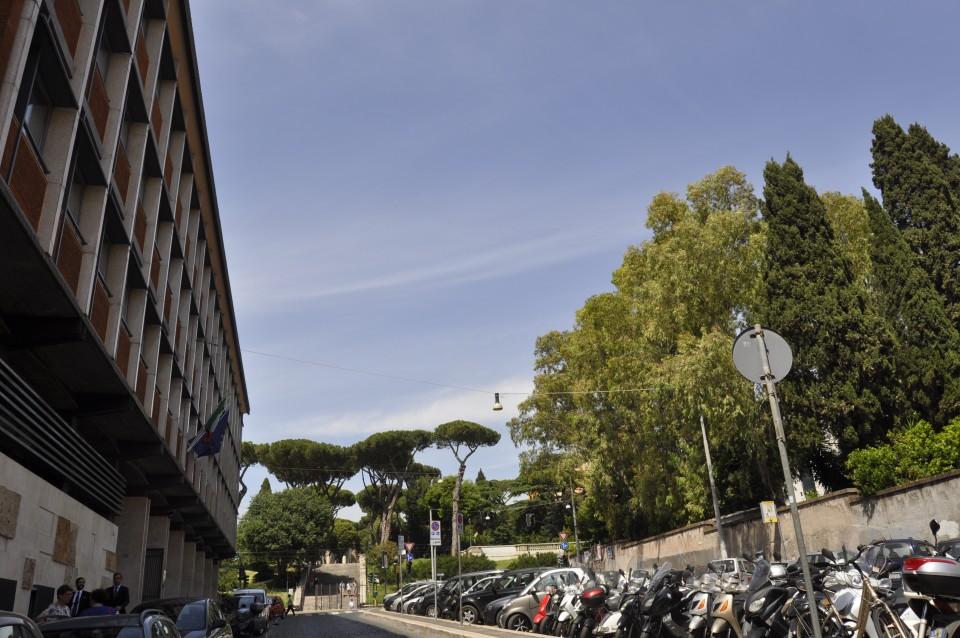 Rome, Italy, Travel, Travel Tips