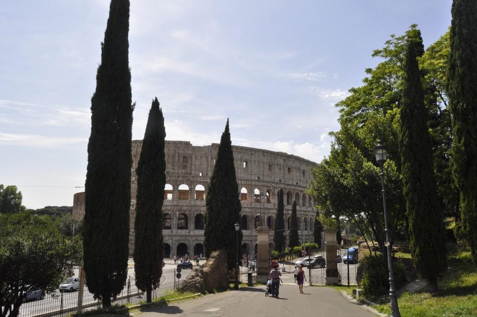 Travel, Travel Tips, Rome, Italy