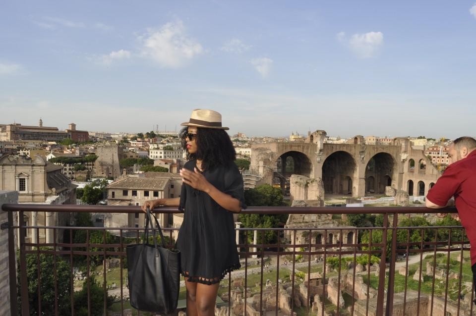 The Roman Forum, Travel, Travel Tips, Sunny In Rome Italy, Rome, Italy