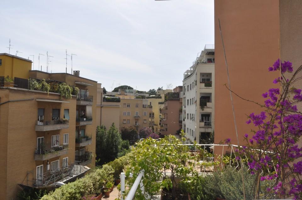Rome, Italy, travel Tips, Travel Tuessday