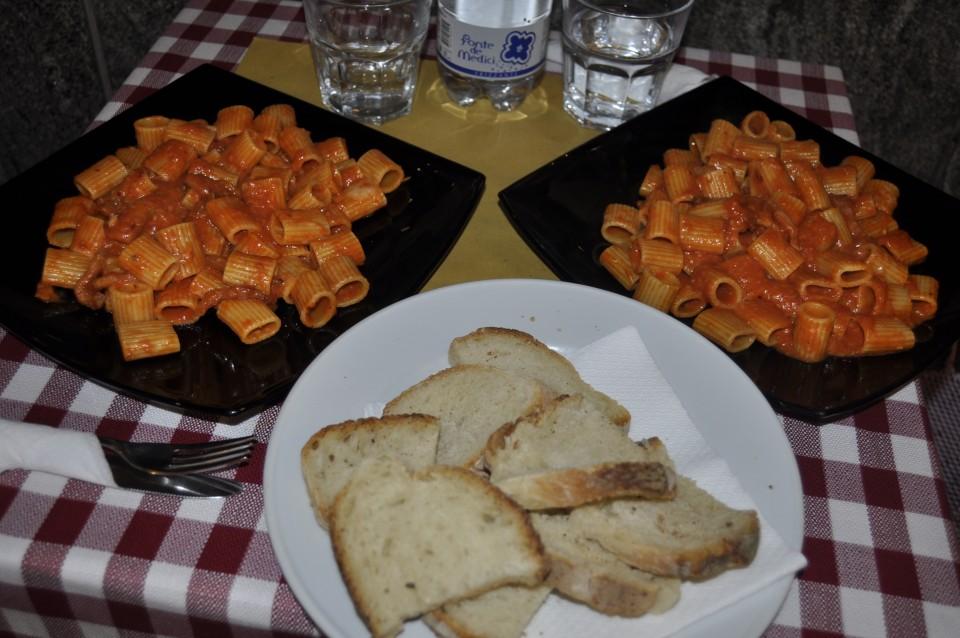 Rome, Italy, Trevi Fountain, Travel Tips, Travel, Sunny In Every Country, Mamma Roma Restaurant