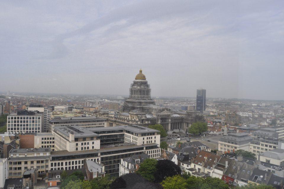Belgium, Brussels, Europe, Travel, Travel Tips, Belgium Chocolate