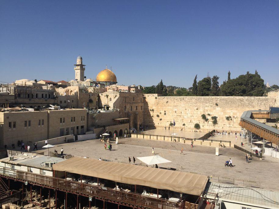 The Holy Land, Travel, Travel Tips, Israel. Palestine