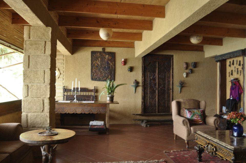 Guatemala, Travel, Travel Tips, Laguna Lodge