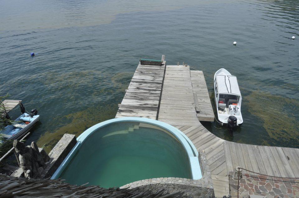 Travel, Travel Tips, Guatemala, Laguna Lodge, Lake Atitlan
