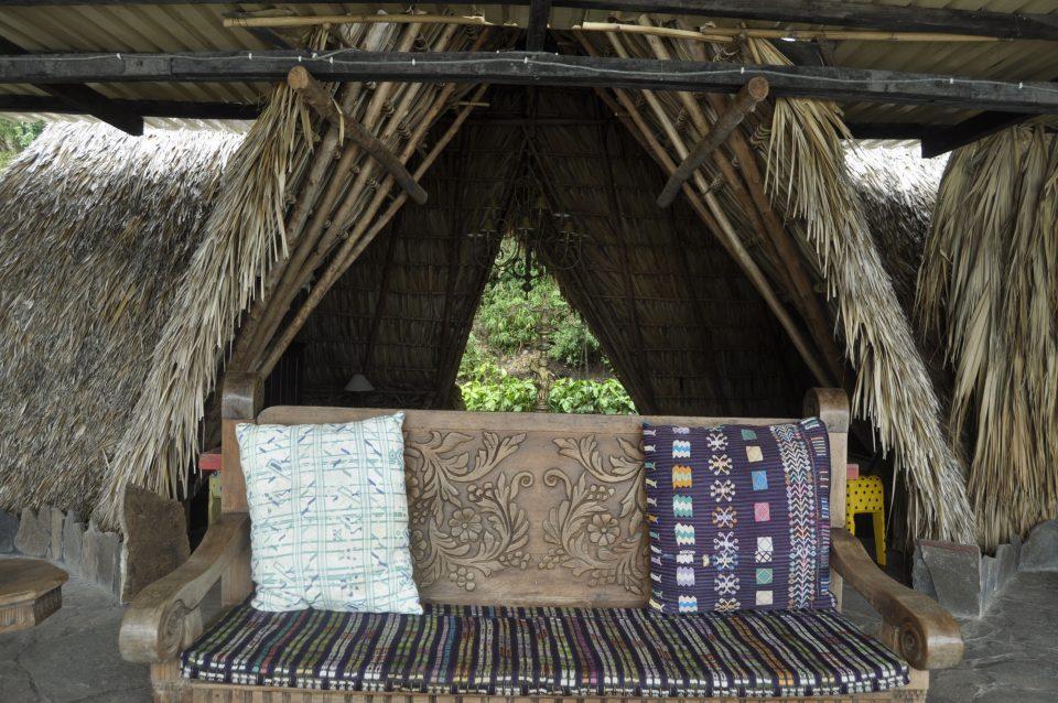 Travel, Travel Tips, Laguna Lodge, Lake Atitlan, Guatemala