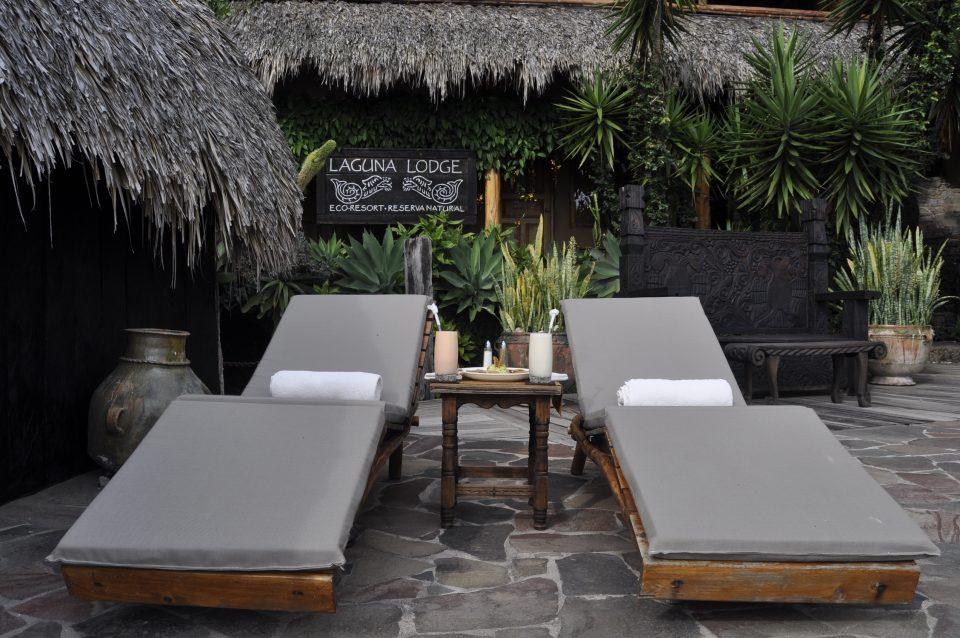 Sunny In Guatemala, Travel Tips, Travel