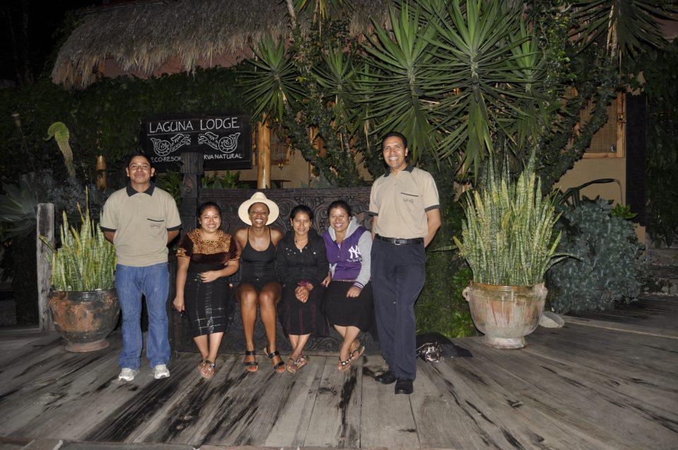 Sunny In Guatemala, Guatemala, Travel, Travel Tips, Laguna Lodge, Lake Atitlan