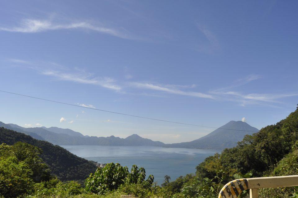 Sunny In Guatemala, Travel, Travel Tips, Lake Atitlan