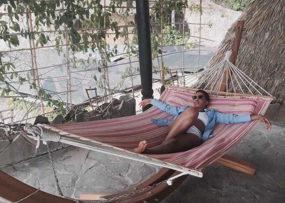 Laguna Lodge, Lake Atitlan, Travel, Travel Tips, Sunny In Every Country