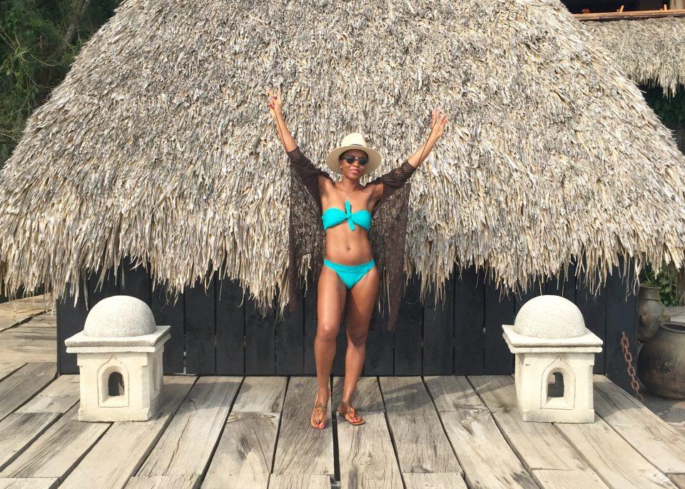 Sunny In Guatemala,Laguna Lodge, Guatemala, Travel, Travel Tips
