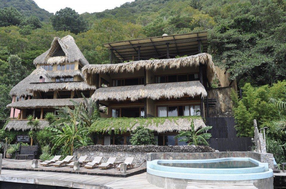 Guatemala, Sunny In Every Country, Travel, Travel Tips, Laguna Lodge, Lake Atitlan