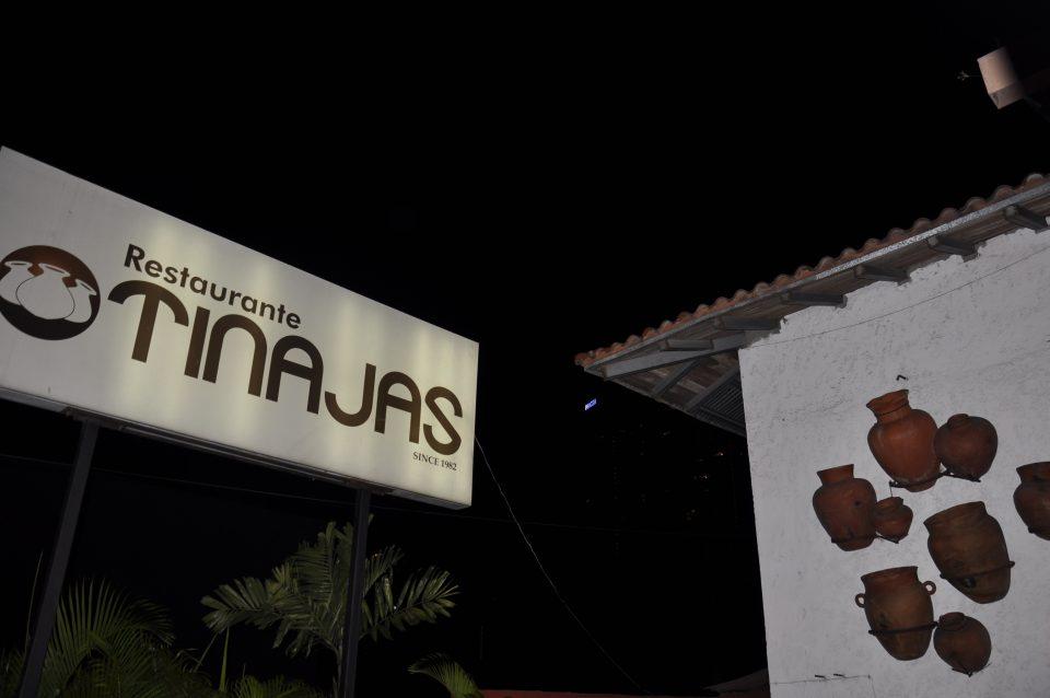 Las Tinajas, Restaurants, Panama Food, Sunny In Panama City Panama, Panama, Panama City, Central America, Travel, Travel Tips, Tropical,