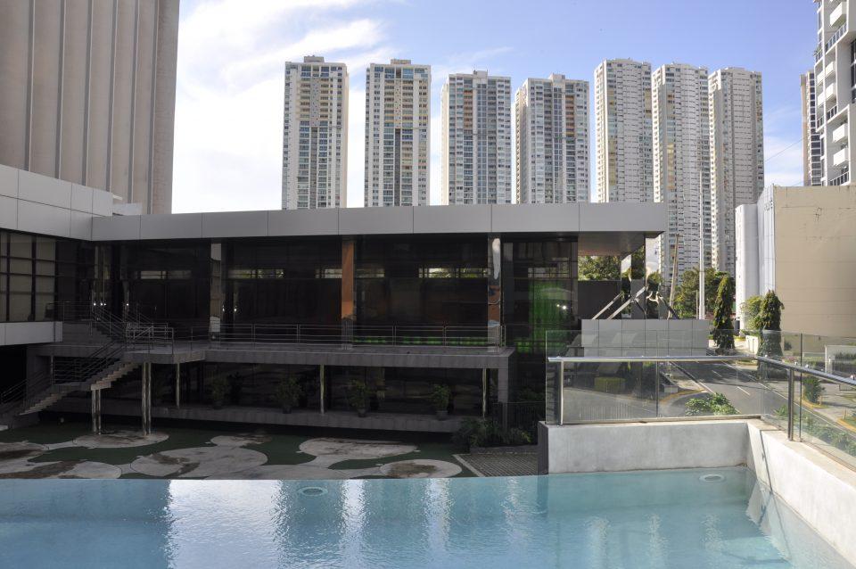 Aloft, Aloft Hotel, SPG, Starwood Hotels, Sunny In Panama City Panama, Panama, Panama City, Central America, Travel, Travel Tips, Tropical,
