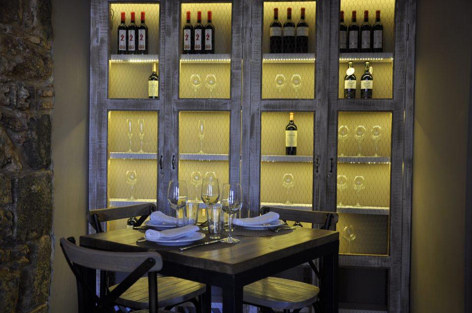 Santa Rita Restaurant, Sunny In Panama City Panama, Panama, Panama City, Central America, Travel, Travel Tips, Tropical,