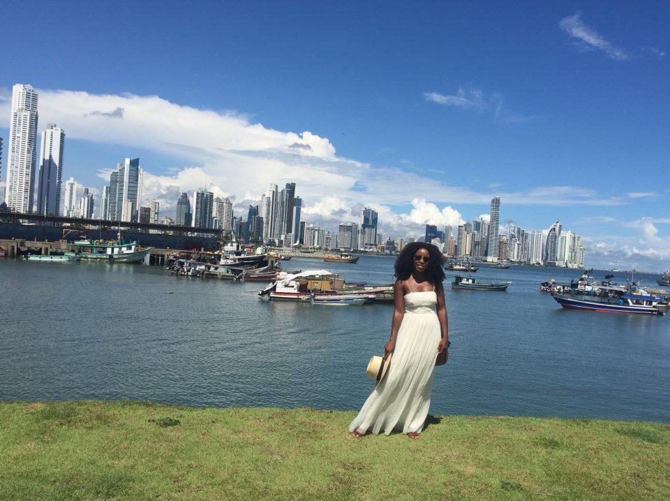 Sunny In Panama City Panama, Panama, Panama City, Central America, Travel, Travel Tips, Tropical,