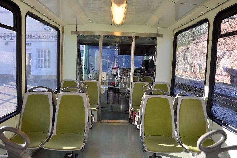 Monserrat, Sagrada Familia, Spain, Barcelona, Travel, Travel Tips, Park Guell, Sunny In Every Country, Sunny In Barcelona Spain, Food, Spanish, Park Guell