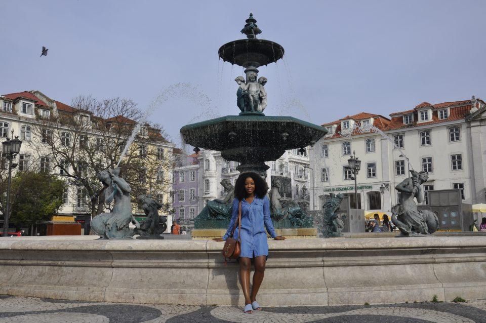 Tram28,SunnyInEveryCountry,Portugal,Lisbon,Lisboa,Europe,Travel,TravelTips,TravelGuide