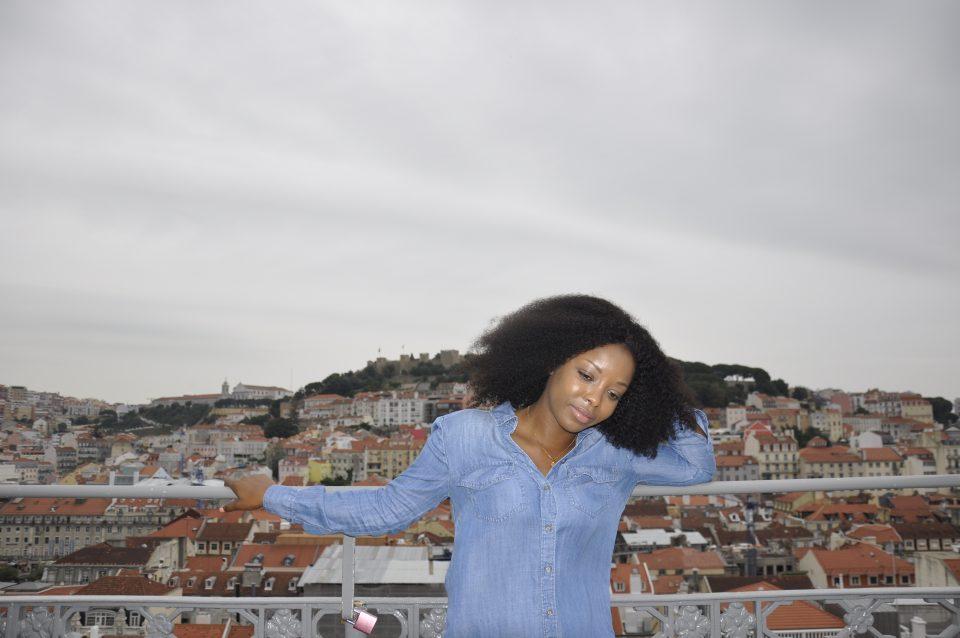 SunnyInEveryCountry,Portugal,Lisbon,Lisboa,Europe,Travel,TravelTips,TravelGuide