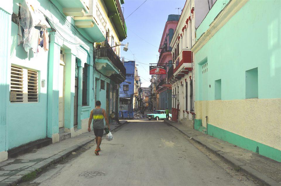 SunnyInCuba,Cuba,Spanish,Travel,TravelTips,TravelTuesday,SunnyInEveryCountry