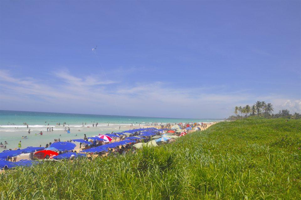 CubanCars,SunnyInCuba,Cuba,Spanish,Travel,TravelTips,TravelTuesday,SunnyInEveryCountry