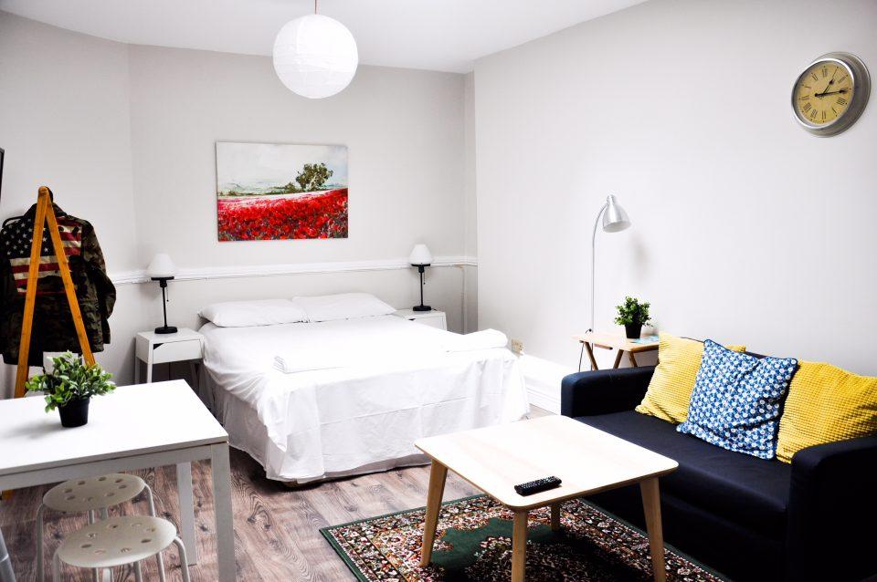Airbnb,SunnyInEveryCountry,SunnyInDublinIreland,Dublin,Ireland,Europe,Irish,Travel,TravelTips,TravelBlogger