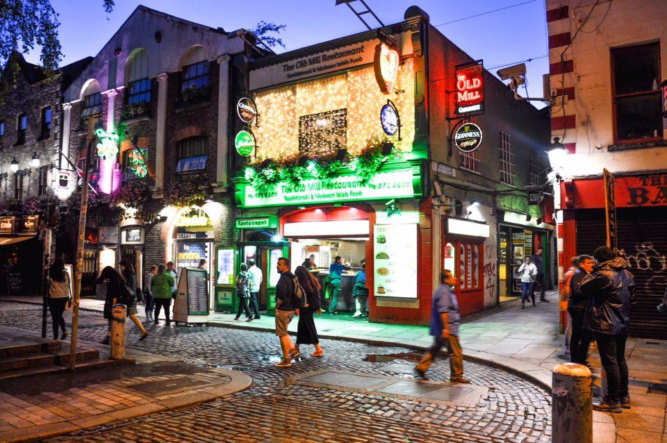 SunnyInEveryCountry,SunnyInDublinIreland,Dublin,Ireland,Europe,Irish,Travel,TravelTips,TravelBlogger
