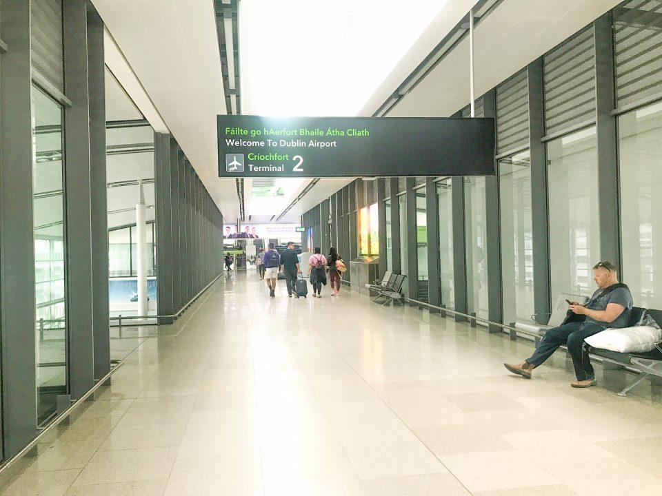 DublinAirport,SunnyInEveryCountry,SunnyInDublinIreland,Dublin,Ireland,Europe,Irish,Travel,TravelTips,TravelBlogger