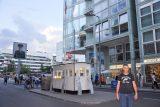 Sunny In Berlin Germany