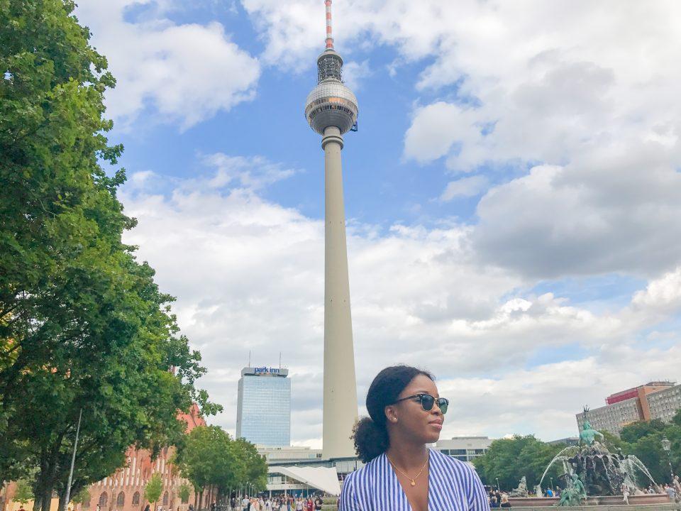 SunnyInEveryCountry,SunnyInBerlinGermany,Berlin,Germany,Europe,Travel,TravelTips