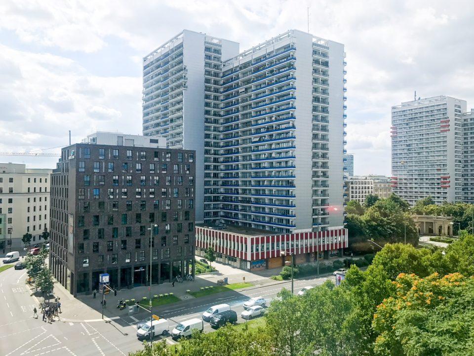 cosmohotelberlin,SunnyInEveryCountry,SunnyInBerlinGermany,Berlin,Germany,Europe,Travel,TravelTips