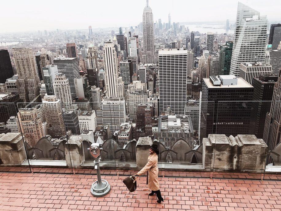 NewYork,NYC,SunnyInEveryCountry,SunnyInNewYork,TimesSquare,MadisonGarden,Travel,TravelTips