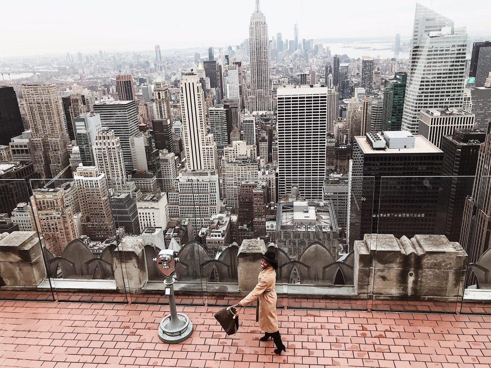 NewYork,NYC,SunnyInEveryCountry,SunnyInNewYork,TimeSquare,MadisonGarden,Travel,TravelTips
