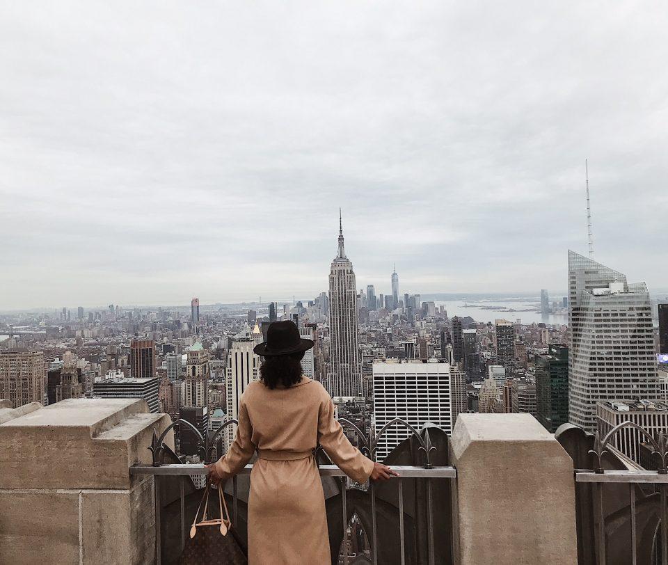 NewYork,NYC,SunnyInEveryCountry,SunnyInNewYork,TimesSquare,MadisonGarden,Travel,TravelTips,TopOfTheRockNYC,RockefellerCenter