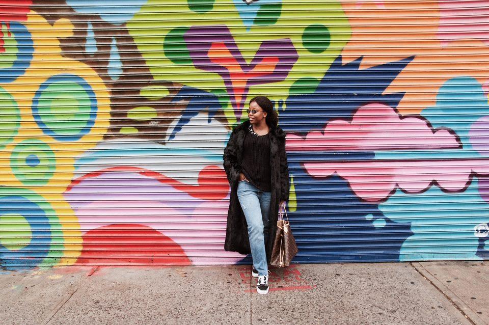 NewYork,NYC,SunnyInEveryCountry,SunnyInNewYork,TimesSquare,MadisonGarden,Travel,TravelTips,TheEmpireStateBuilding, Brooklyn