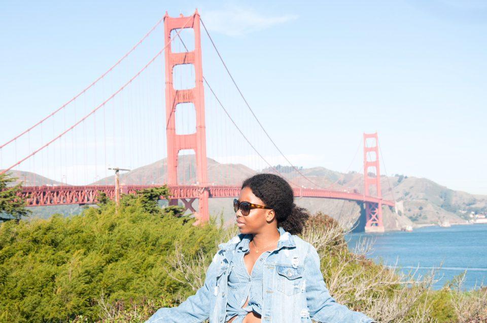 SunnyInSanFrancisco,SanFrancisco,California,GoldenGateBridge,SunnyInEveryCountry,Travel,TravelTips