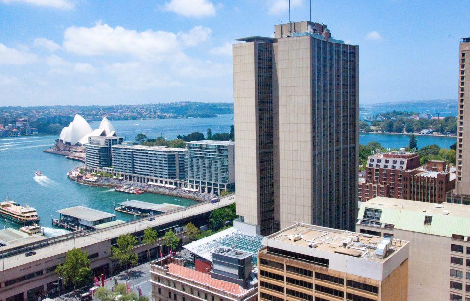 Australia,Sydney,Bondi,BondiBeach,Travel,TravelTips,SunnyInEveryCountry,SydneyHarbour,SydneyTowerEye,SkywalkSydney,sydneyharbourmarriott